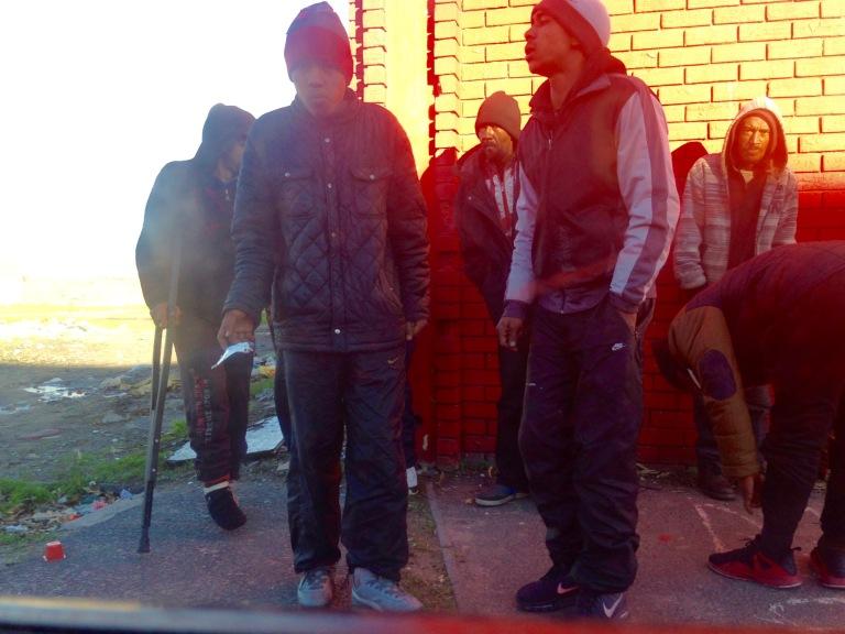 gang10